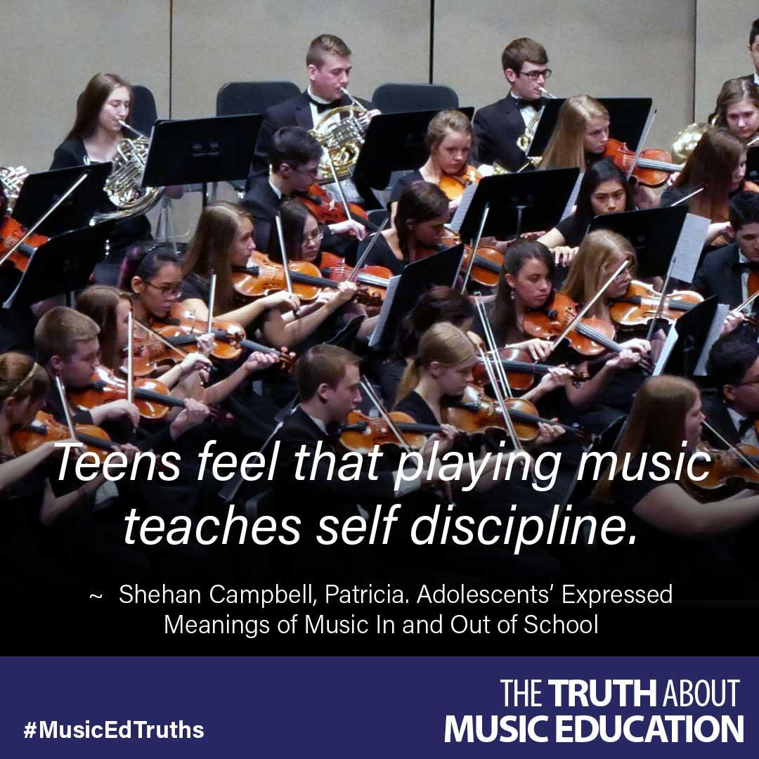teaches-teens-how-to