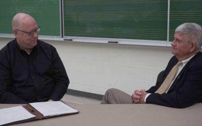 Director Tips – Dr. Dan Bolin: Music Ed Philosophy
