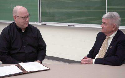 Director Tips – Dr. Dan Bolin: Military Bands