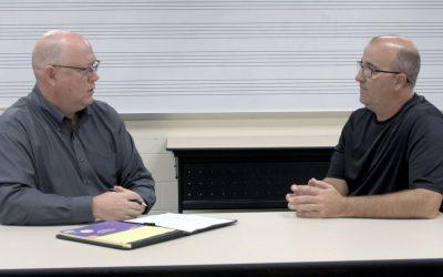 Popular Director Tips – Matt Harloff: Coaching, Motivating, and Teaching